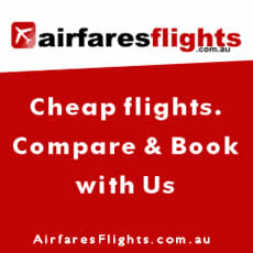 Airfares n Flights