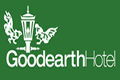 Goodearth Hotel