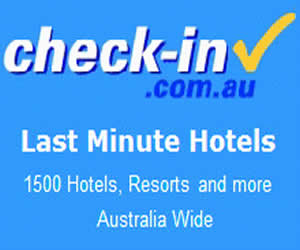 discount hotel bookings