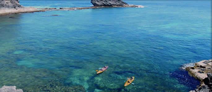 Torres Strait Islands Queensland Australia Torres Strait Islands Qld