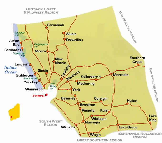 Car insurance providers south australia 18