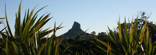 glasshouse mountains2