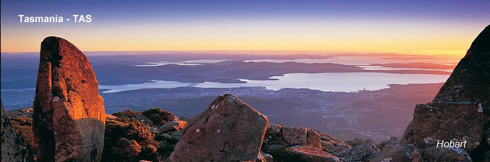 Australia travel tourism network australia travel guide holidays accommodation hotels - Australia tourism bureau ...