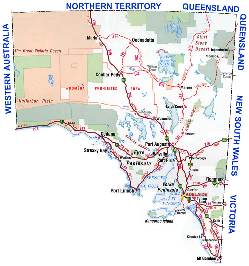 Australia 250k Map.Macgps Pro Mac Os X Navigation Software Digital Map Library