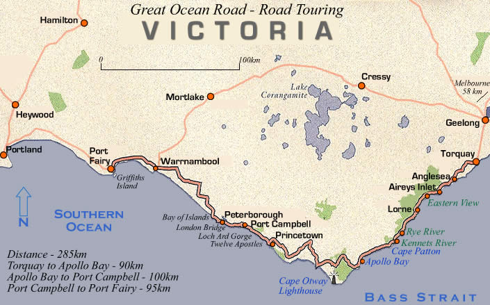 june mountain map with Great Ocean Road on Great Ocean Road additionally Waikato Hamilton And Waitomo likewise Rivers further 726745001 also New Fitness Challenge Grouse Grind.