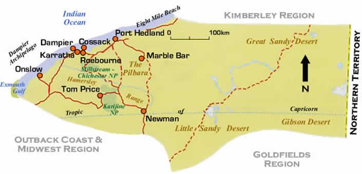 beautiful companion au port classifieds Western Australia